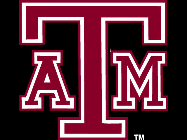 Texas A&M University�13Corpus Christi